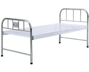 A106  Parallel Bed