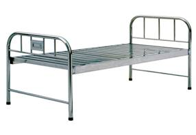 A112 Parallel Bed     A113 Parallel Bed