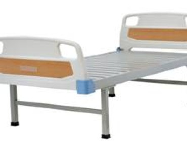 A114  Parallel Bed