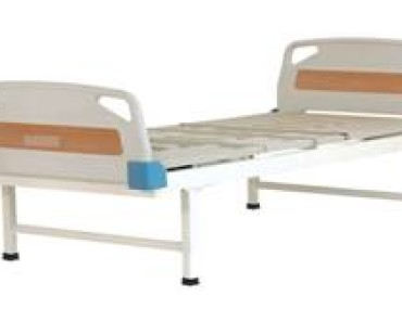 A115  Parallel Bed