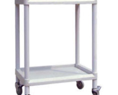 ABS Medical Trolley A5301
