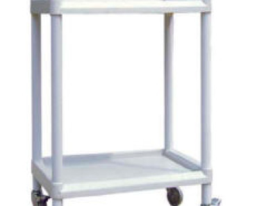 ABS Medical Trolley A5305