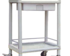 ABS Medical Trolley A5308