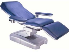 Electric Blood donation chair XD102