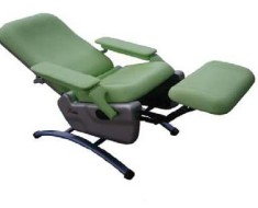 Electric Blood donation chair XS104