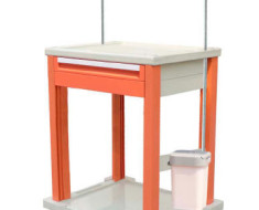 Infusion Trolley F219