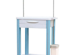 Infusion Trolley F221