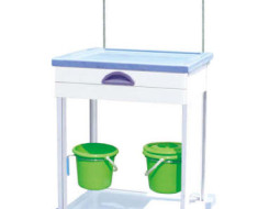 Infusion Trolley F223