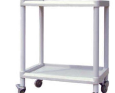 Medical Trolley A6401