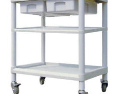 Medical Trolley A6404