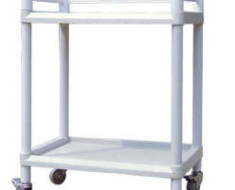 Medical Trolley A6405
