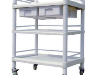 Medical Trolley A6407