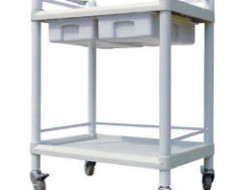 Medical Trolley A6408