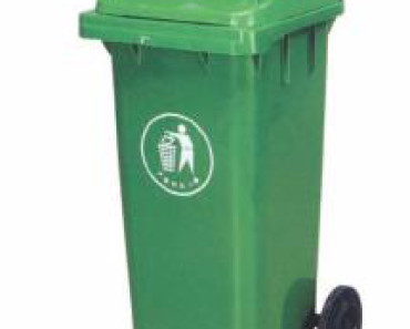 Medical Waste Bin2